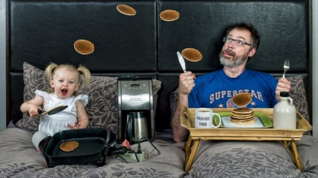 590205 650 1452602317 father_daughter_photo_06.jpg