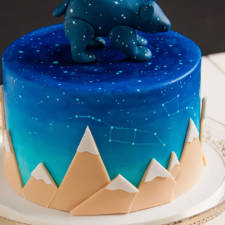 Galaxy cakes space sweets nebula cosmos universe 10 1 572751ab74aa5__700.jpg
