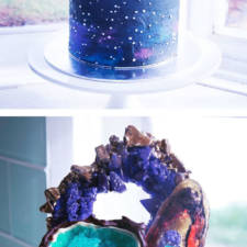 Galaxy cakes space sweets nebula cosmos universe 11 572751aed1589__700.jpg