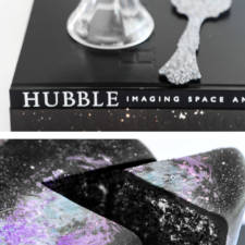 Galaxy cakes space sweets nebula cosmos universe 2 57275190e239d__700.jpg