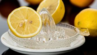 Lemon squeezer 609273_640.jpg