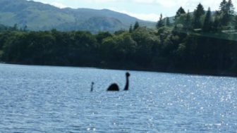 Loch_ness_monster 640x480 1.jpg