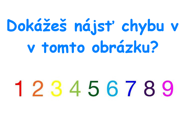 Puzzle brain teaser.png