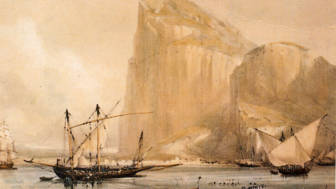 Rock_of_gibraltar_1810.jpg