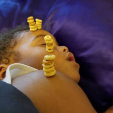 Cheerio challenge dads stack cheerios babies funny competition 12 5765190f3c334__605.jpg
