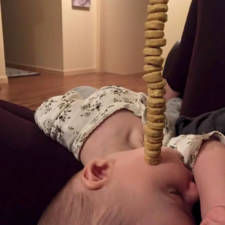 Cheerio challenge dads stack cheerios babies funny competition 14 57651912e72ef__605.jpg