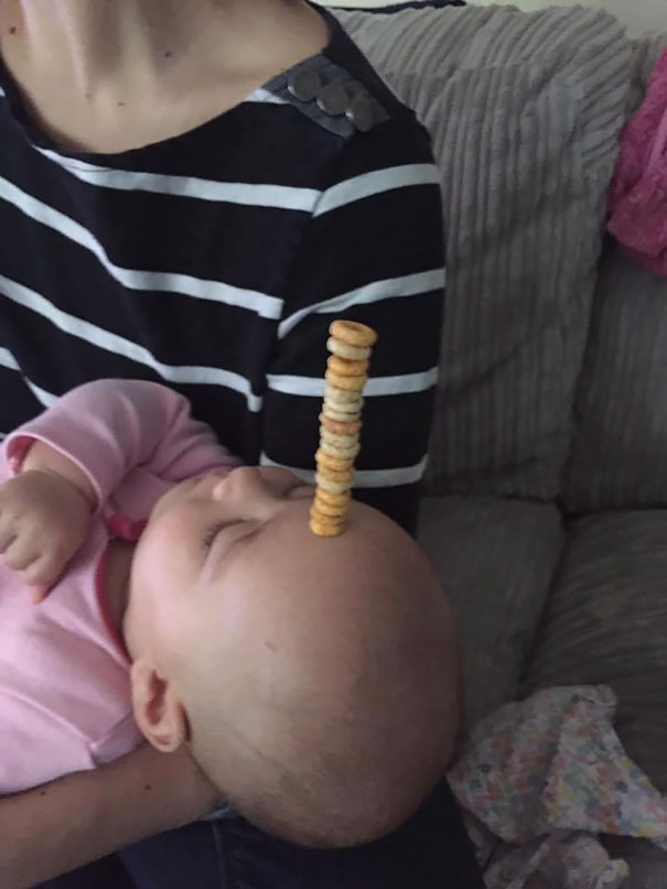 Cheerio challenge dads stack cheerios babies funny competition 9 5765190965f0c__605.jpg