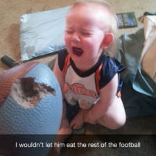Funny reasons why kids cry 1 575019fb3e216__605.jpg