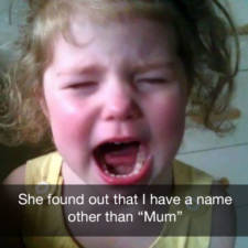 Funny reasons why kids cry 17 57501a1d81486__605.jpg