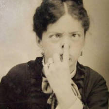 Funny victorian era photos silly vintage photography 9 575132ee985f9__700.jpg
