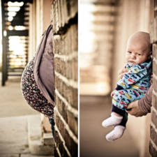 Maternity pregnancy photography before and after baby photoshoot 38 575688bd2bde8__700.jpg