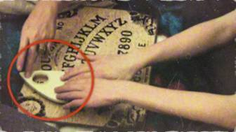 Ouija board horror ds 2 336x175.png