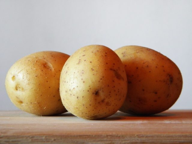 Potatoes 179471_960_720.jpg