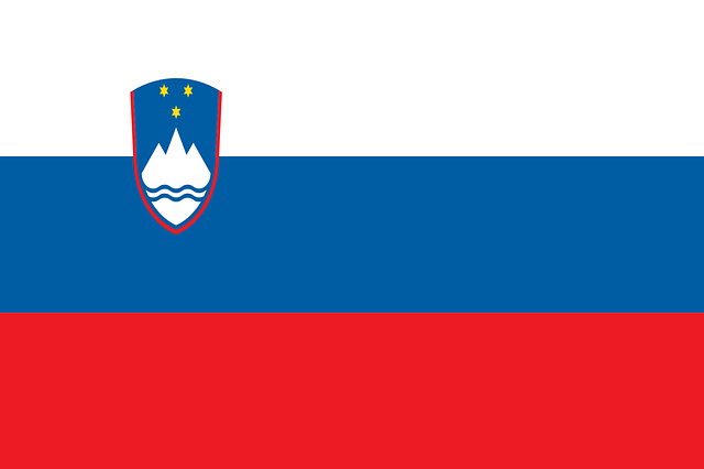 Slovenia 162422_640.png