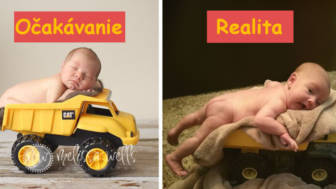 Baby photoshoot expectations vs reality pinterest fails coverimage4.jpg