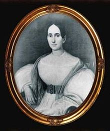 Delphine_lalaurie.jpg