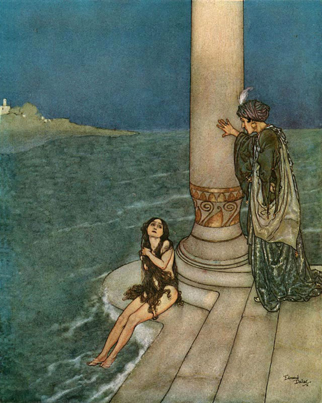 Edmund_dulac_ _the_mermaid_ _the_prince.jpg