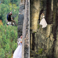 Funny crazy wedding photographers behind the scenes 64 577508813976a__700.jpg