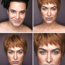 Game of thrones make up art transformation paolo ballesteros 1a 578cc2f2a4d29 png__700.jpg