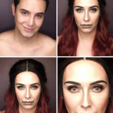 Game of thrones make up art transformation paolo ballesteros 3a 578cc2fcc2f36 png__700.jpg