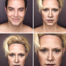 Game of thrones make up art transformation paolo ballesteros 4a 578cc30058b93 png__700.jpg