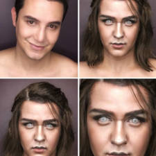 Game of thrones make up art transformation paolo ballesteros 5a 578cc30423bb4 png__700.jpg