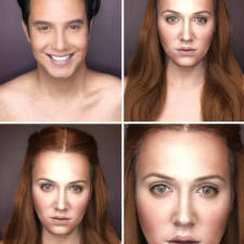 Game of thrones make up art transformation paolo ballesteros 6a 578cc3092a946 png__700.jpg