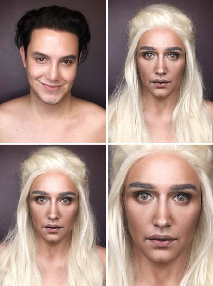 Game of thrones make up art transformation paolo ballesteros 8a 578cc314156ae png__700.jpg