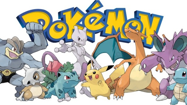 Pokemon header2.jpg