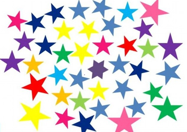 3709570b00000578 3731484 the_first_puzzle_shows_a_scattering_of_coloured_stars_all_of_whi a 78_1470757635965 1.jpg