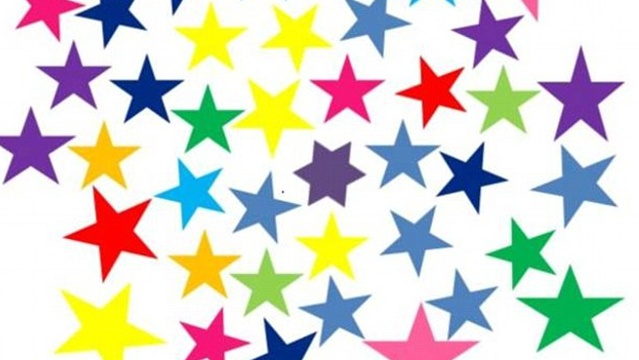 3709570b00000578 3731484 the_first_puzzle_shows_a_scattering_of_coloured_stars_all_of_whi a 78_1470757635965.jpg