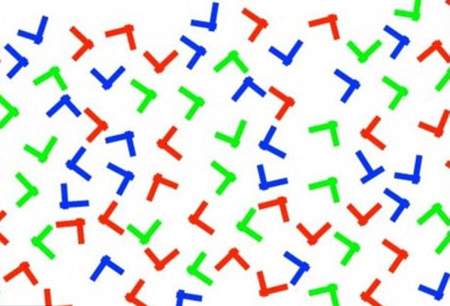 3709570f00000578 3731484 amoung_a_page_of_l_shapes_hides_a_cleverly_disguised_t_hidden_in a 101_1470757882462.jpg