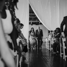 Bride walks down the isle 57b2e021f01b4__880.jpg