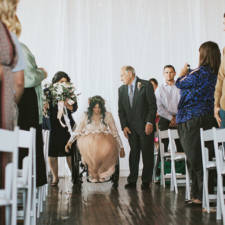 Paralyzed bride walks at wedding jaquie goncher 9 57b2ddc241394__880.jpg
