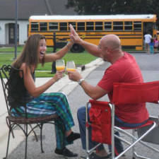 Parents celebrate back to school day 18 57ac74e917939__605.jpg