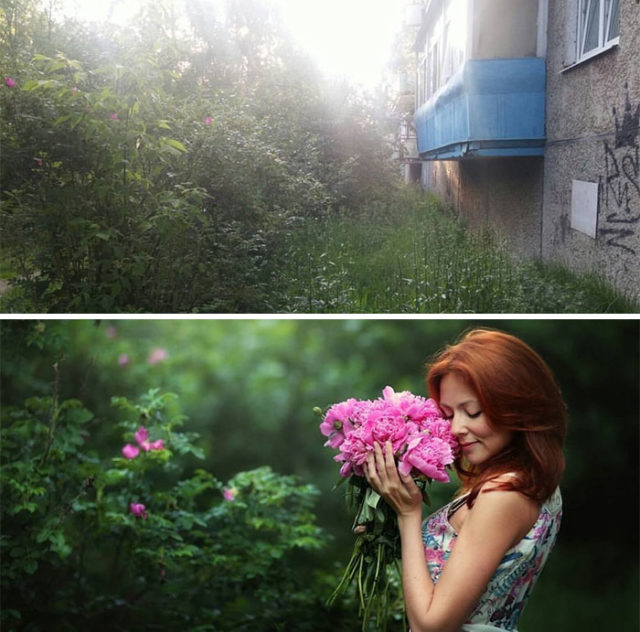 Professional photographer vs amateur difference 11.jpg