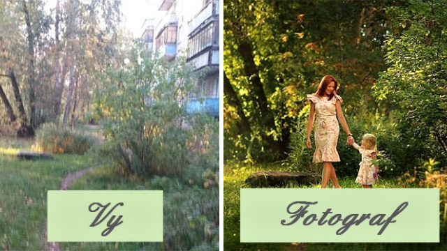 Professional photographer vs amateur difference coverimage.jpg