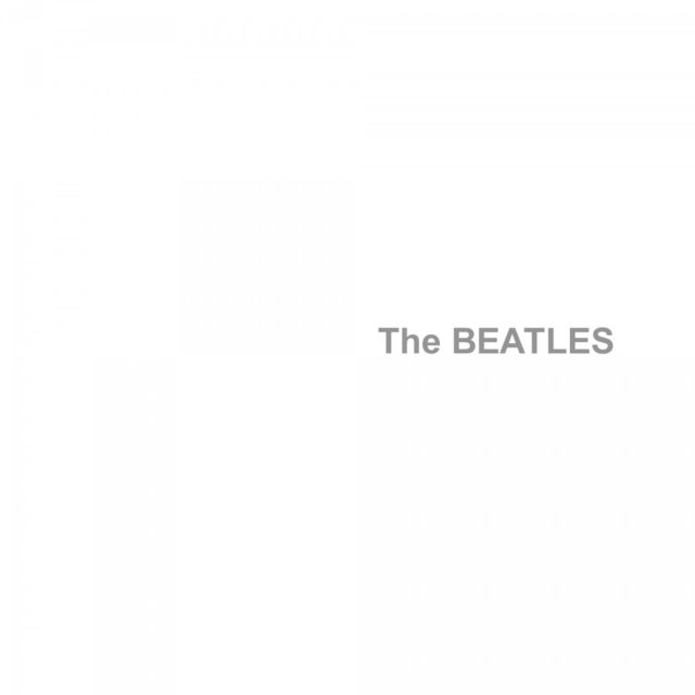 10 the beatles the beatles the white album.jpg
