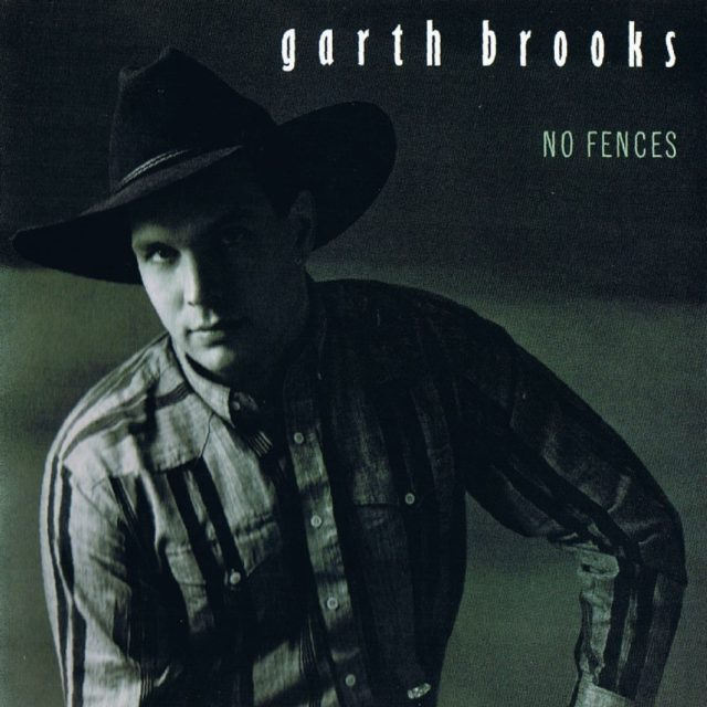 14 garth brooks no fences.jpg