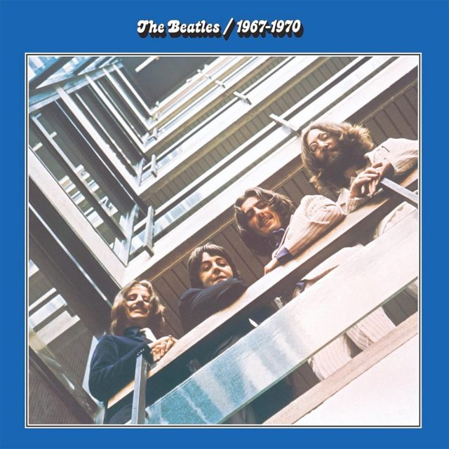 15 the beatles the beatles 1967 1970.jpg