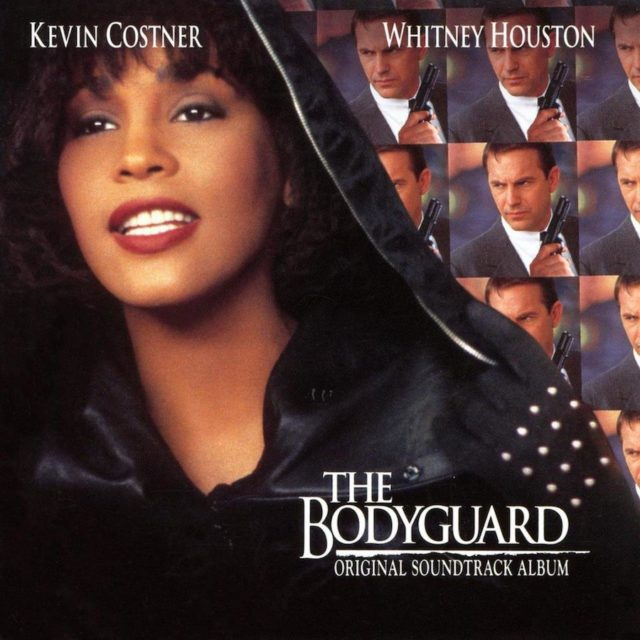 16 whitney houston the bodyguard soundtrack.jpg