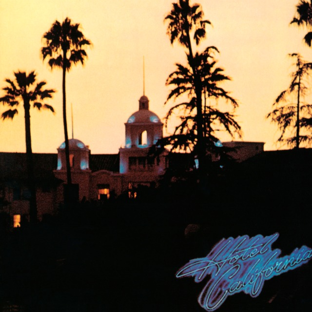 18 eagles hotel california.jpg.png