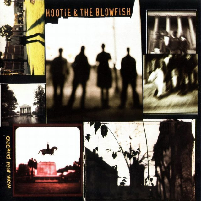 19 hootie and the blowfish cracked rear view.jpg