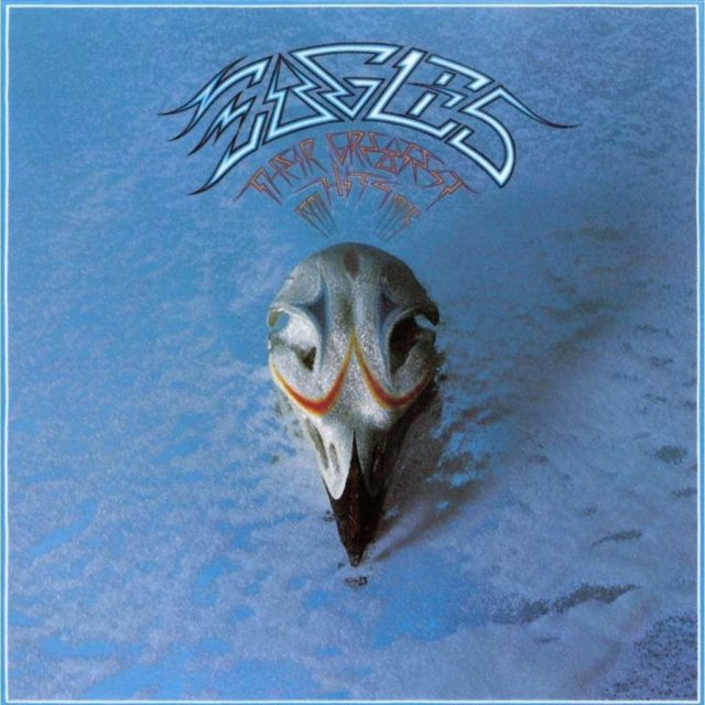 2 eagles their greatest hits 1971 1975.jpg