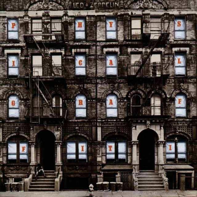 20 led zeppelin physical graffiti.jpg