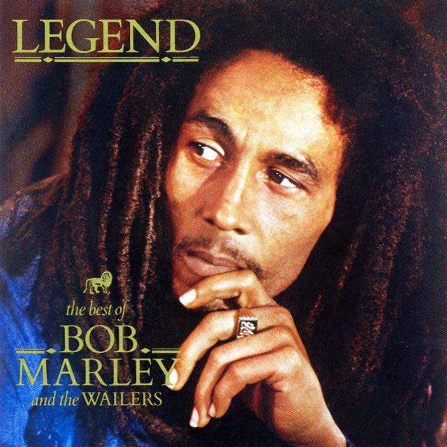 23 bob marley and the wailers legend.jpg