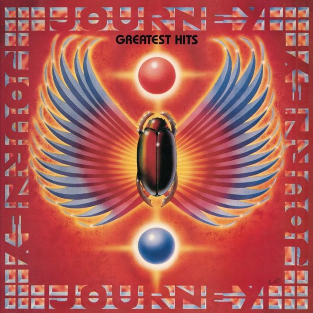 25 journey greatest hits.jpg