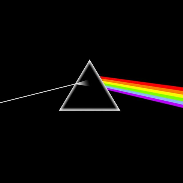 26 pink floyd dark side of the moon.jpg