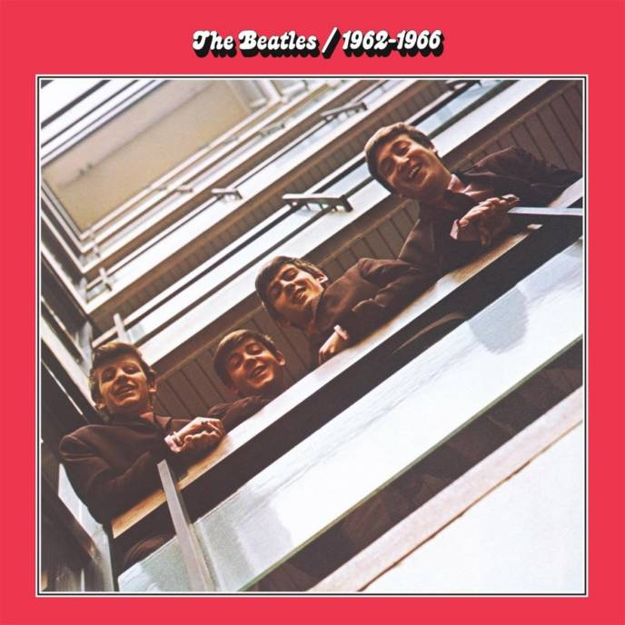 28 the beatles the beatles 1962 1966.jpg