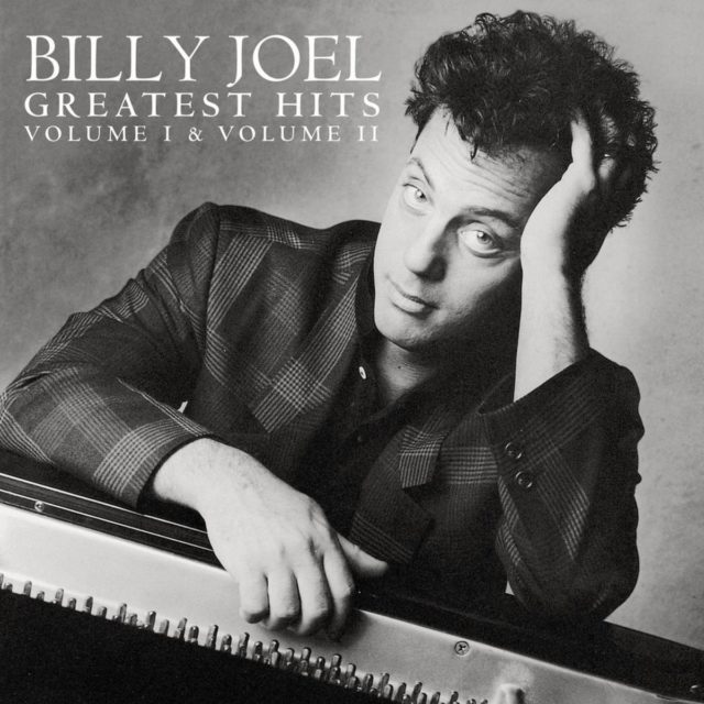 3 billy joel greatest hits volume 1 and volume 2.jpg